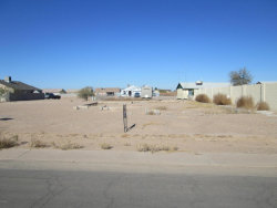 Photo of 8998 W Concordia Drive, Arizona City, AZ 85123 (MLS # 5712024)