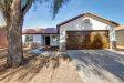 Photo of 8824 W Monte Vista Road, Phoenix, AZ 85037 (MLS # 5712033)