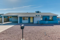 Photo of 8137 W Montecito Avenue, Phoenix, AZ 85033 (MLS # 5712037)