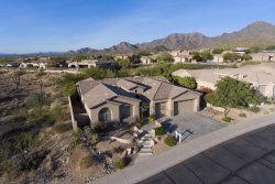 Photo of 10912 E Palm Ridge Drive, Scottsdale, AZ 85255 (MLS # 5712039)