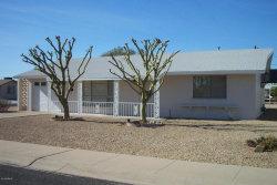 Photo of 10534 W Desert Hills Court, Sun City, AZ 85351 (MLS # 5712046)