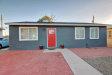 Photo of 2555 E Mobile Lane, Phoenix, AZ 85040 (MLS # 5712048)