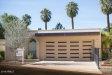 Photo of 3139 N 48th Street, Phoenix, AZ 85018 (MLS # 5712051)