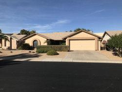 Photo of 9626 W Taro Lane, Peoria, AZ 85382 (MLS # 5712060)