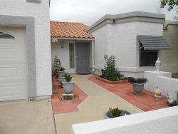 Photo of 11334 W Puget Avenue, Peoria, AZ 85345 (MLS # 5712064)