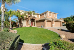 Photo of 848 E Carla Vista Drive, Gilbert, AZ 85295 (MLS # 5712073)