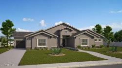Photo of 24790 S 186th Place, Queen Creek, AZ 85142 (MLS # 5712075)