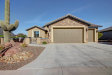 Photo of 27152 W Yukon Circle, Buckeye, AZ 85396 (MLS # 5712082)