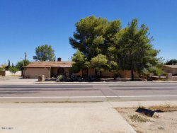 Photo of 15015 N 28 Street, Phoenix, AZ 85032 (MLS # 5712084)