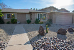 Photo of 1643 W Harmont Drive, Phoenix, AZ 85021 (MLS # 5712088)