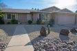 Photo of 1643 W Harmont Drive, Phoenix, AZ 85021 (MLS # 5712088)