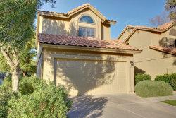 Photo of 6900 N 78th Street E, Scottsdale, AZ 85250 (MLS # 5712091)