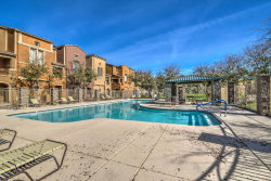 Photo of 900 S 94th Street, Unit 1086, Chandler, AZ 85224 (MLS # 5712093)
