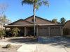 Photo of 18564 E Walnut Road, Queen Creek, AZ 85142 (MLS # 5712097)