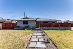 Photo of 8907 N 17th Avenue, Phoenix, AZ 85021 (MLS # 5712116)
