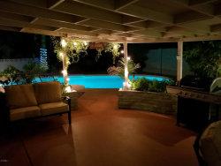 Photo of 3225 N 86th Street, Scottsdale, AZ 85251 (MLS # 5712127)