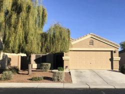 Photo of Sun City, AZ 85373 (MLS # 5712134)