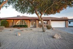 Photo of 4564 W Butler Drive, Glendale, AZ 85302 (MLS # 5712136)