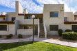 Photo of 2020 W Union Hills Drive, Unit 202, Phoenix, AZ 85027 (MLS # 5712138)