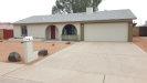 Photo of 13634 N 37th Avenue, Phoenix, AZ 85029 (MLS # 5712152)