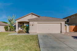 Photo of 6814 W Monona Drive, Glendale, AZ 85308 (MLS # 5712154)