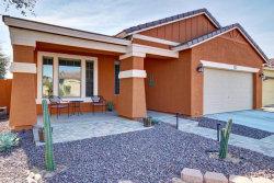 Photo of 11751 W Patrick Lane, Sun City, AZ 85373 (MLS # 5712161)