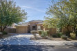 Photo of 18143 W Wind Song Avenue, Goodyear, AZ 85338 (MLS # 5712167)