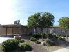Photo of 1502 E Angela Drive, Phoenix, AZ 85022 (MLS # 5712170)