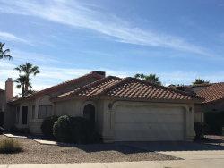Photo of 1643 E Villa Theresa Drive, Phoenix, AZ 85022 (MLS # 5712176)
