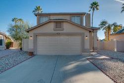 Photo of 19041 N 30th Place, Phoenix, AZ 85050 (MLS # 5712189)