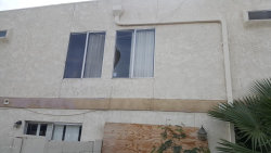 Photo of 3840 N 43rd Avenue, Unit 34, Phoenix, AZ 85031 (MLS # 5712200)