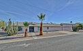 Photo of 6607 E Alder Avenue, Mesa, AZ 85206 (MLS # 5712202)