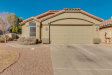 Photo of 43730 W Wade Drive, Maricopa, AZ 85138 (MLS # 5712204)