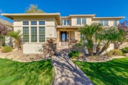 Photo of 3054 E Comstock Drive, Gilbert, AZ 85296 (MLS # 5712206)