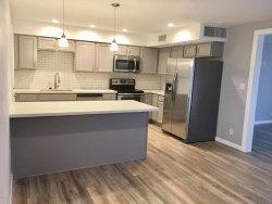 Photo of 12627 N 25th Avenue, Phoenix, AZ 85029 (MLS # 5712211)