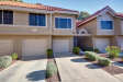 Photo of 1633 E Lakeside Drive, Unit 170, Gilbert, AZ 85234 (MLS # 5712213)