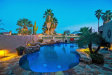 Photo of 6215 E Minton Place, Mesa, AZ 85215 (MLS # 5712215)