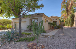 Photo of 20938 N 69th Drive, Glendale, AZ 85308 (MLS # 5712217)