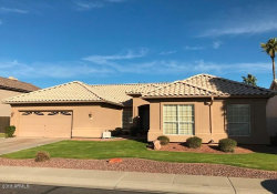 Photo of 6568 W Melinda Lane, Glendale, AZ 85308 (MLS # 5712226)