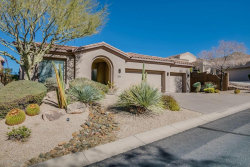 Photo of 11502 E Beck Lane, Scottsdale, AZ 85255 (MLS # 5712228)