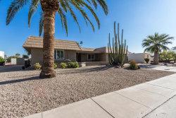 Photo of 10946 W Canyon Creek Drive, Sun City, AZ 85351 (MLS # 5712233)