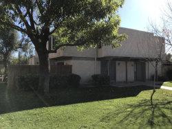 Photo of 5916 W Townley Avenue, Glendale, AZ 85302 (MLS # 5712251)