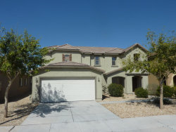 Photo of 17814 N Bell Pointe Boulevard, Surprise, AZ 85374 (MLS # 5712255)