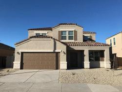 Photo of 17030 N Rosa Drive, Maricopa, AZ 85138 (MLS # 5712262)