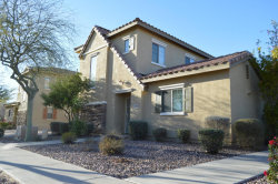Photo of 14030 W Country Gables Drive, Surprise, AZ 85379 (MLS # 5712271)