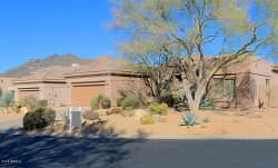 Photo of 6692 E Sleepy Owl Way, Scottsdale, AZ 85266 (MLS # 5712273)