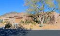 Photo of 6692 E Sleepy Owl Way, Scottsdale, AZ 85266 (MLS # 5712273)