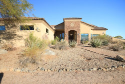 Photo of 29811 N 166th Way, Scottsdale, AZ 85262 (MLS # 5712279)