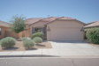 Photo of 2024 S 85th Lane, Tolleson, AZ 85353 (MLS # 5712282)