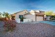 Photo of 22025 W Mohave Street, Buckeye, AZ 85326 (MLS # 5712291)